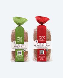 Flax-Spelt-Bread.jpg